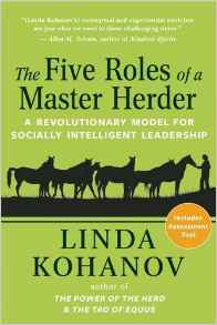 the-five-roles-of-a-master-herder